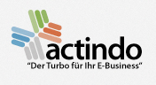 logo - logo_actindo.png
