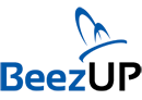 logo_beez_up