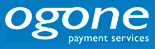 logo_ogone