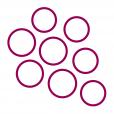 Shop-Logo von C&D Weinhandelsgesellschaft mbH - Weinshop www.c-und-d.de