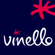 Shop-Logo von VINELLO c/o cusati GmbH