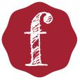 Shop-Logo von Finlays Whisky Shop
