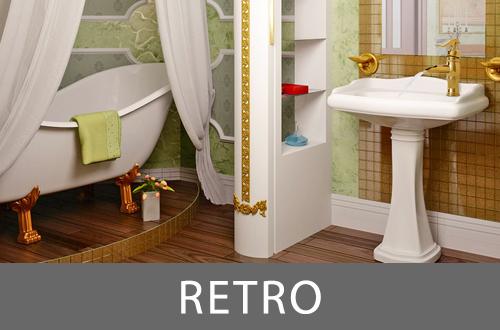 startseite lagento gmbh. Black Bedroom Furniture Sets. Home Design Ideas